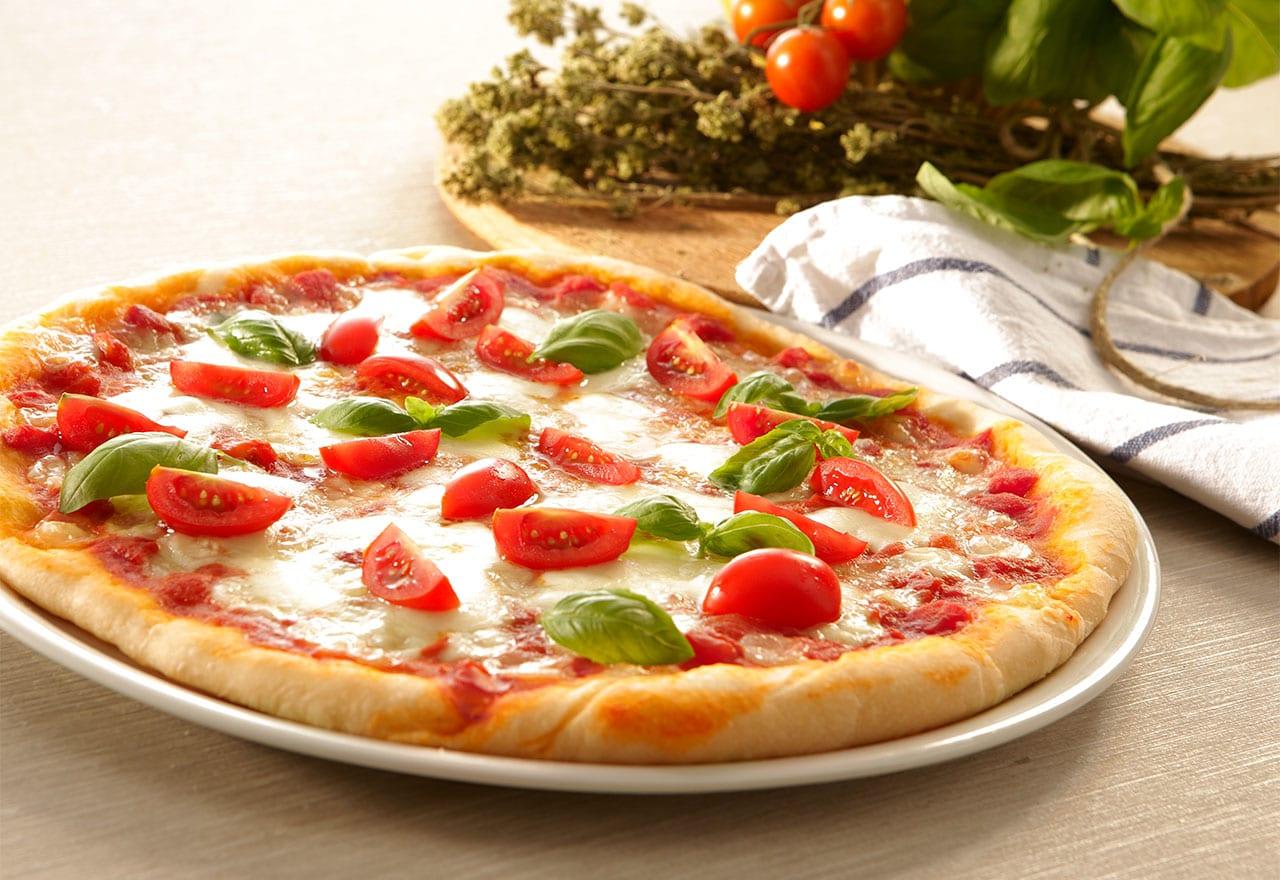 Разгадай сканворд – и получи бесплатно пиццу - Вечерний Брест
